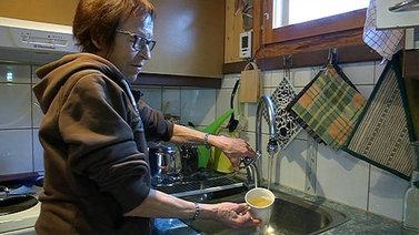 Äänekoskella ihmisiä sairastuttaneen vesikriisin syyt selvillä