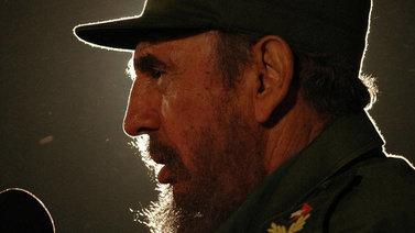 Kuubassa surraan ja iloitaan Fidel Castron kuolemaa