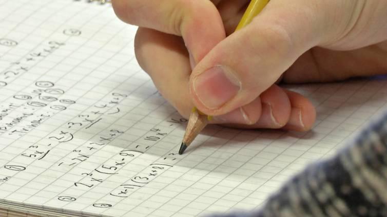 Suomalaisia opettajia houkutellaan töihin Ruotsiin