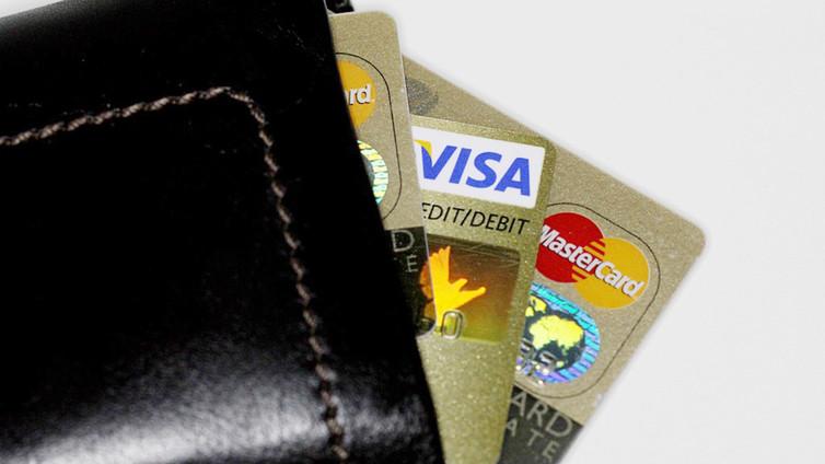 Maksuvälinepetoksissa varkaille kelpaa niin identiteetti kuin käteinen
