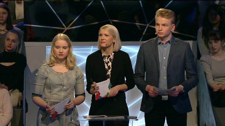 Nuorisojärjestöt: Kuntien tarjottava jokaiselle nuorelle ilmainen harrastus