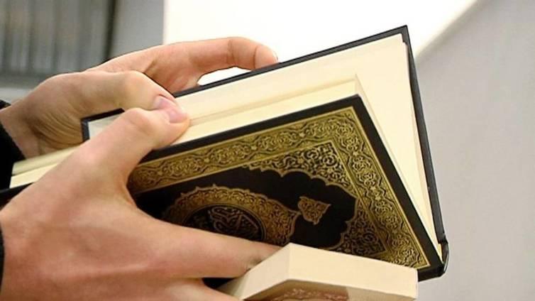 Tietämättömyys islamista näkyy vihapuheessa
