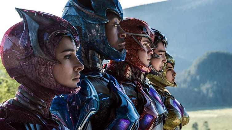 Kiina luikertelee maailman elokuvamarkkinoille