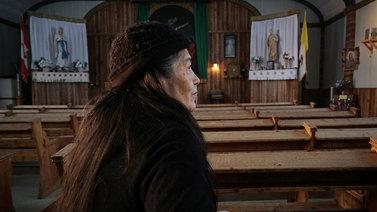 Kanadan alkuperäiskansojen itsemurhaluvut valtaväestöä korkeammat