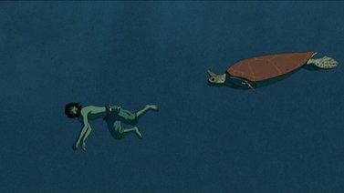 Espoo Ciné-elokuvafestivaaleilla nähdään Oscar-palkittu animaatio