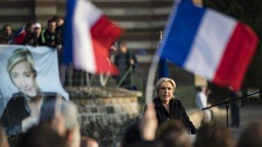 Tutkijat: Populistipuolueet eivät ole katoamassa