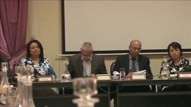 Nobelin rauhanpalkinto nostaa esiin Tunisian kriisin selvittäjät