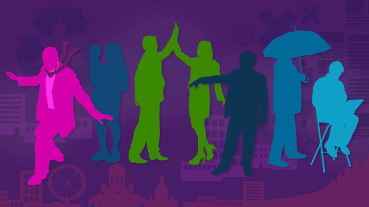 Suomalaiset voi jakaa kuuteen ryhmään: Oletko hyväntahtoinen hengellinen vai turvallisuushakuinen patriootti?
