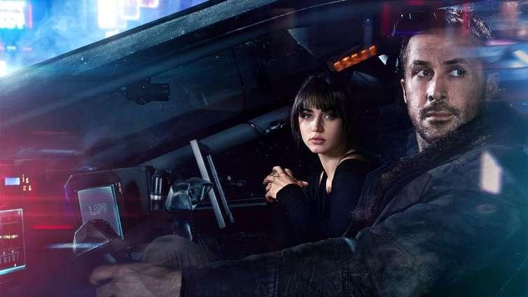 Uusi Blade Runner yhdistää tulevaisuuden kauhukuvan ja Pinokkio-tarinan