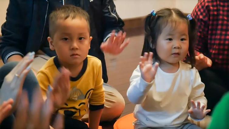 Suomalainen koulutus myy Kiinassa