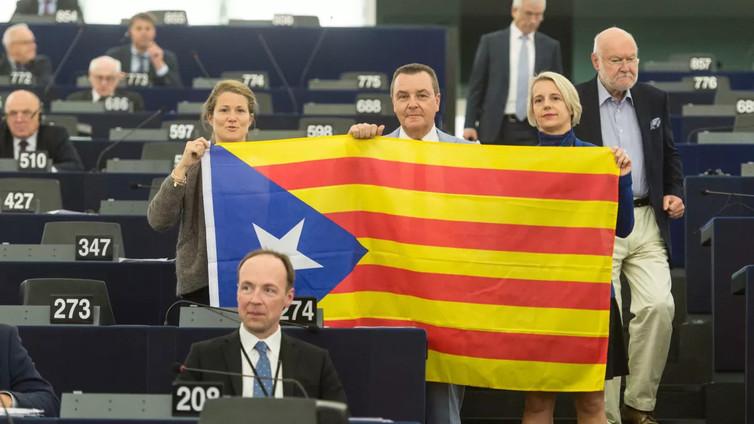 Flanderi haluaa laajempaa itsehallintoa Belgiassa