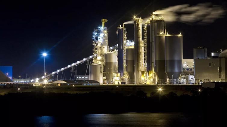 UPM aikoo rakentaa Uruguayhin maailman suurimman sellutehtaan