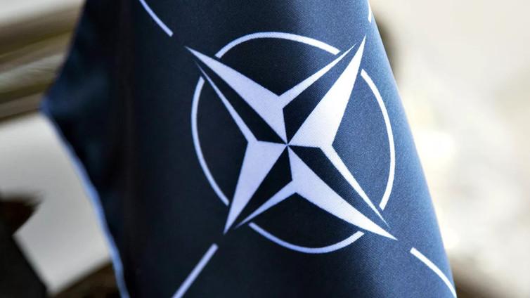 Suomalaisten Nato-kannatus on laskenut entisestään