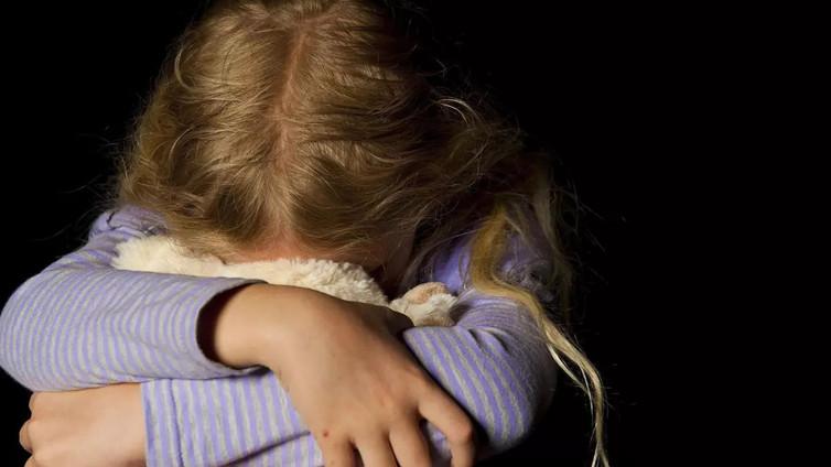 Lapsia ohjataan aiempaa enemmän psykiatriseen hoitoon