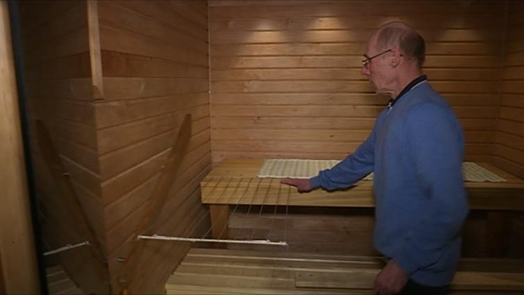 Pohjois-Savossa yritetään vähentää työttömyyttä keksijöiden avulla