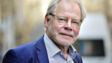 Naiset elokuva-alalla kertovat professori Lauri Törhösen vuosia jatkuneesta ahdistelusta