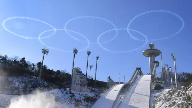 Pyeongchangin kisapaikkojen kohtalo olympialaisten jälkeen mietityttää paikallisia