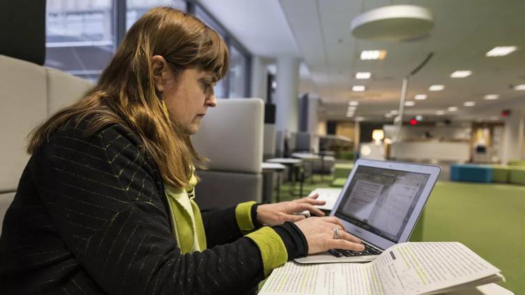 Suomalaisten mielestä asenne ratkaisee työnsaannissa