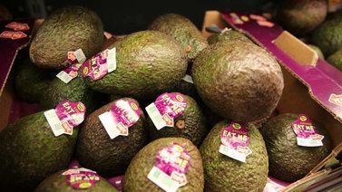 Tekoälykamera voi tunnistaa pilaantuneen hedelmän ja lääkeväärennöksen