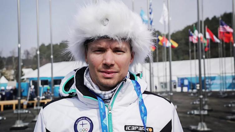 Maailma sulaa hiihtokelvottomaksi – olympialaisten isäntäkaupungit pian harvassa