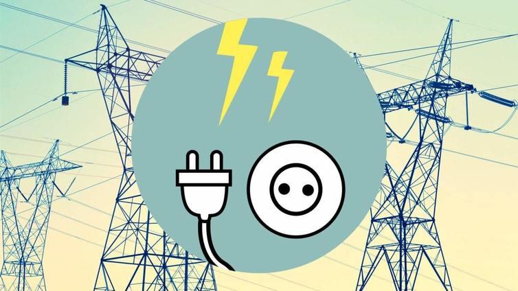 Alkuviikon pakkaset voivat rikkoa sähkönkulutuksen tämän talven ennätyksen