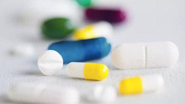 Infektiolääkäri: Antibiootteja syödään liikaa