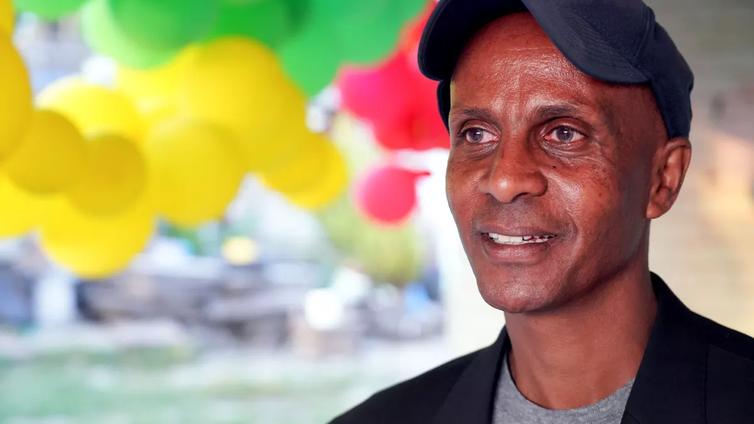 Etiopian tunnetuin toisinajattelija kehottaa Suomea lopettamaan kehitysavun