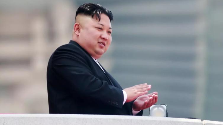 Kim Jong-un opiskeli lapsena tavallisessa sveitsiläiskoulussa