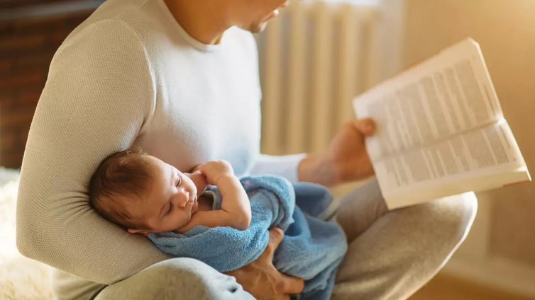 Syntyvyyden lasku uhkaa suomalaisten tulevia eläkkeitä