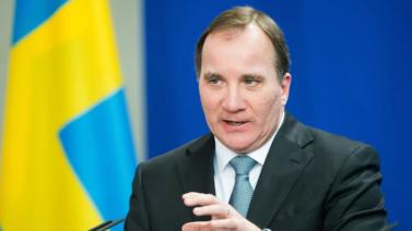 Maahanmuutto on Ruotsin vaalitaistelun ykkösaihe