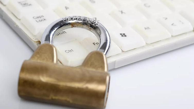 Kansalaisten oikeusturva paranee uuden EU:n tietosuoja-asetuksen myötä