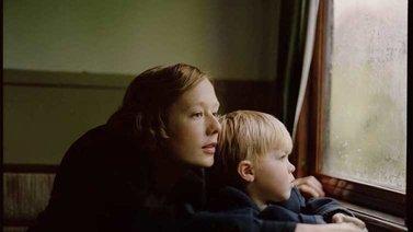 Elokuvan tekijät yllättyivät kirjailija Astrid Lindgrenin nuoruuden vaikeuksista