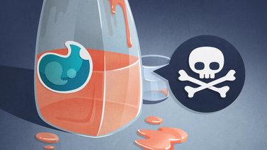 Myrkytystietokeskus vastaa vuosittain lähes 40 000 puheluun