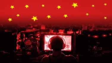 Kiinan tiukka verkkovalvonta kiinnostaa vähemmän demokraattisia maita