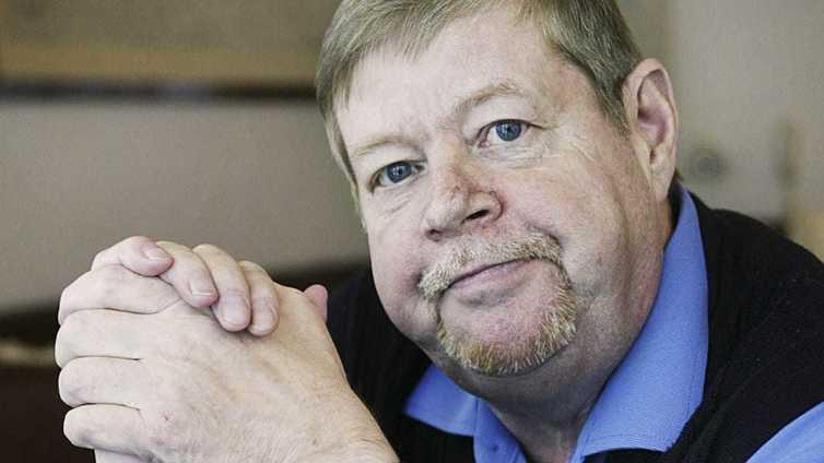Menestyskirjailija Arto Paasilinna on kuollut