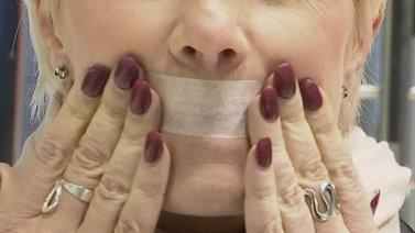 Hengitysasiantuntija suosittelee nenän kautta hengittämistä