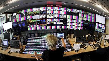 Suomalaisten luottamus uutisiin maailman kärkeä