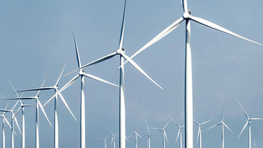 Raportti: Suomi voisi puolittaa päästönsä ja säästää silti rahaa