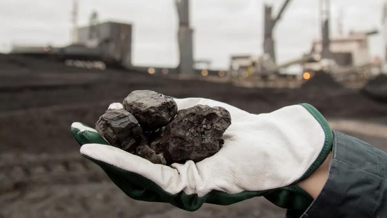 Puola pitää tiukasti kiinni kivihiilen tuotannostaan