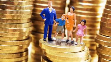 Valtiovarainministeriö ennustaa Suomen talouden merkittävää hidastumista