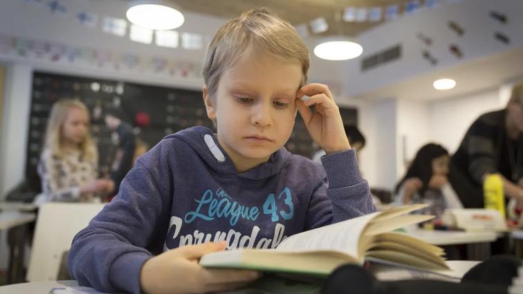 Opettajat: Oppilaiden keskittymiskyky huonontunut selvästi