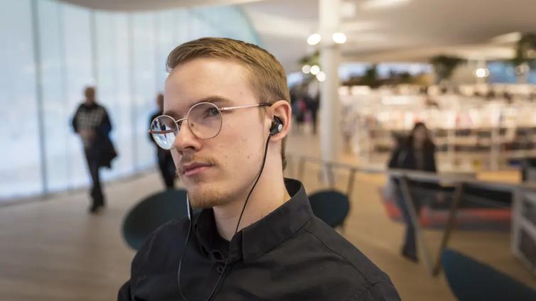 Suomeen suunnitellaan valtakunnallista e-kirjastoa