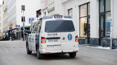 Nuoriin kohdistuneet seksuaalirikosepäilyt järkyttävät ympäri Suomea