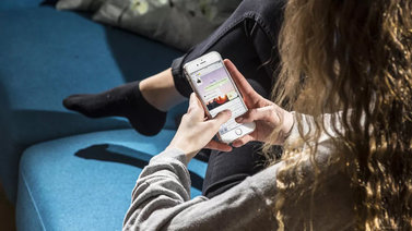 Oulun kouluissa tullaan satsaamaan mediakasvatukseen seksuaalirikosepäilyjen vuoksi