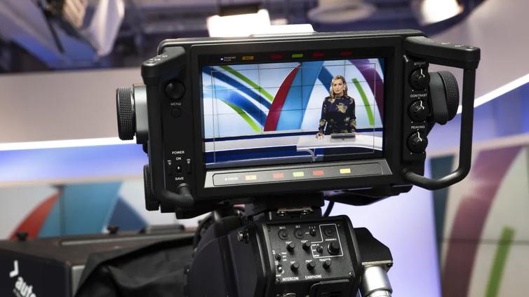 Yle pyrkii tasa-arvoon haastateltavien valinnoissa