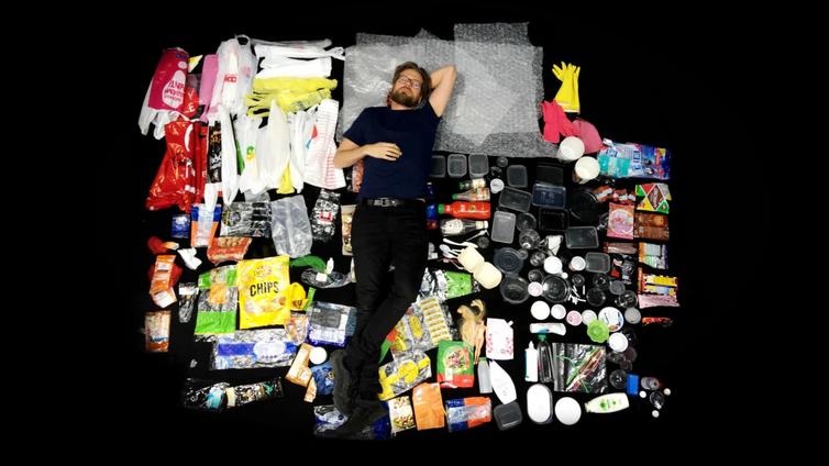 Ylen kysely: Muovi on vähiten lajiteltu kotitalousjäte