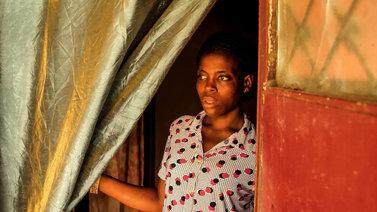 Koulut keskeisessä roolissa Kamerunin konfliktissa
