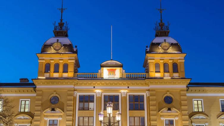 Poliisi:  Oulu on viime ajan tapahtumista huolimatta turvallinen kaupunki