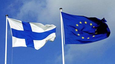 Tulossa on vilkas vaalikevät - EU-vaaleihin 100 päivää