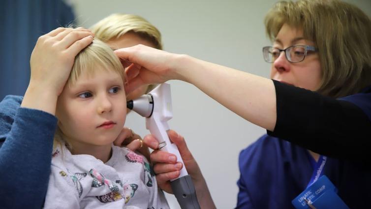 Pienten kuntien lääkäripulaan haetaan helpotusta etälääkäreiden avulla